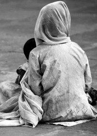 widow-and-orphan