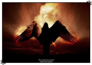 Angel 7th Seal