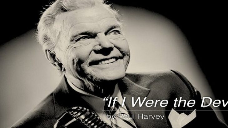paul-harvey