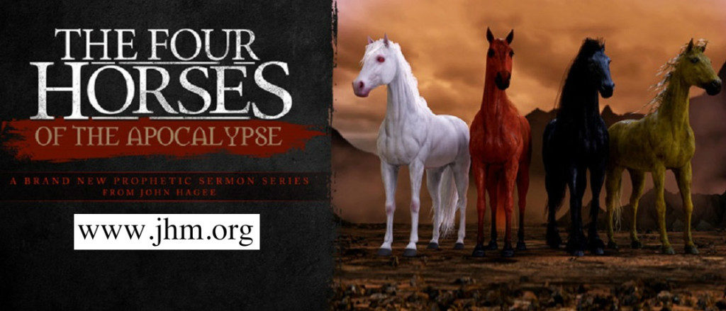 cropped-The-Four-Horses.jpg